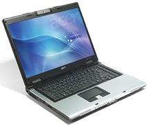 ноутбук acer aspire es 15 драйвера
