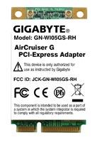Gigabyte_GN-WI05GS-RH