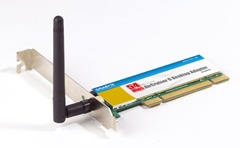 GN-WP01GS PCI WLAN DRIVERS FOR MAC DOWNLOAD