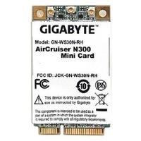 Gigabyte_GN-WS30N-RH