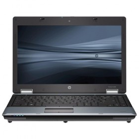 HP ProBook 6445b Laptop