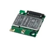 PA3232U-1BTM - Toshiba Bluetooth v1.1 Module Kit Network adapter