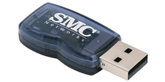 SMC-BT10