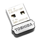 Toshiba_PA3710U-1BTM