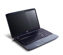 ACER ASPIRE 6930ZG WIRELESS LAN DRIVER WINDOWS