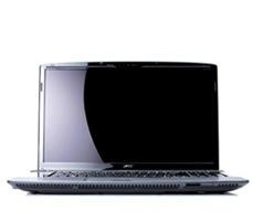 Acer_Aspire_8920.jpg
