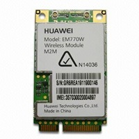 HuaweiEM770W.jpg