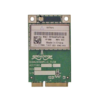 Dell Wireless 370 Bluetooth Mini-card Window Vista 32bit/64bit Driver, Software