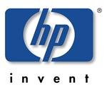 HPlogo.jpg