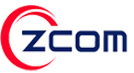 Z-COM Wireless LAN Client Adapter List