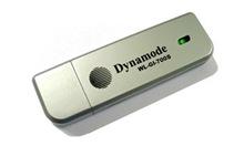 DynamodeWLGI700S.jpg