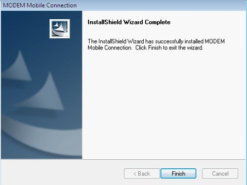 User Guide for Installation of Windows 7 Driver Package for