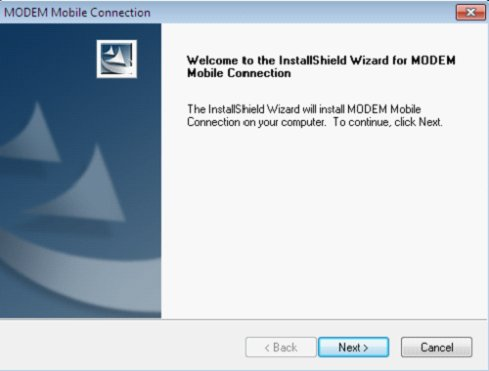 driver modem zte mf628 pour windows 7