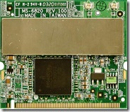 MSIMP54GWireless11gMiniPCICard.jpg