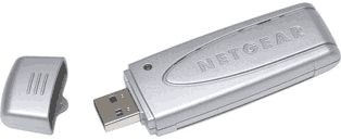 netgear wireless adapter wg111v2 software download