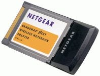 NetgearWN511BWirelessNotebookAdapter.jpg