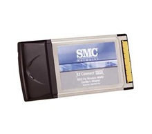 SMCWCBGM.jpg