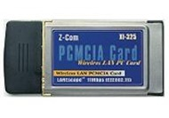 ZComXI325802.11bPCMCIAcard.jpg
