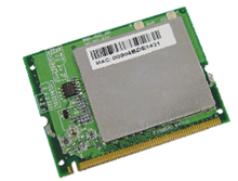 ATHEROS 2414A TREIBER WINDOWS 8