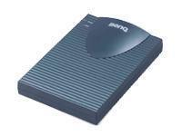 DRIVER: BENQ AWL200 WIRELESS LAN CARD