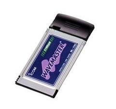 ICOMSL110802.11bWirelessPCCard.jpg