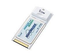 ICOMSL5000.jpg
