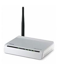 SE361_WLAN_Router.jpg