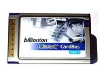 BilliontonGCBBTCR41BBluetooth.jpg