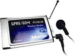 BilliontonPCGPRSQGPRSGSMPCMCIAAdapter.jpg