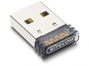 CN-516-Micro-Adapter-Bluetooth