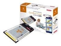 SitecomWL150MIMOXR.jpg