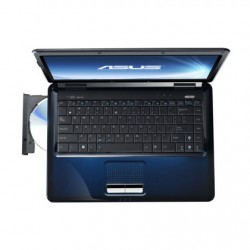 ASUS A41IE Laptop