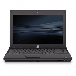 HP ProBook 4320s Notebook