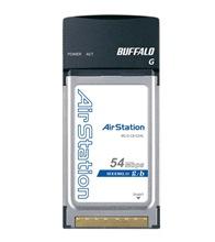BuffaloWLI3CBG54L.jpg