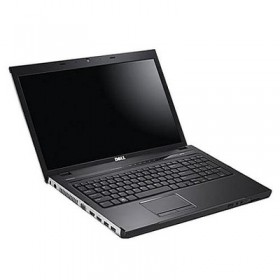 DELL Vostro 3700 Laptop