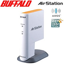 AIR STATION WLI-USB-KB11 WINDOWS 8.1 DRIVER DOWNLOAD