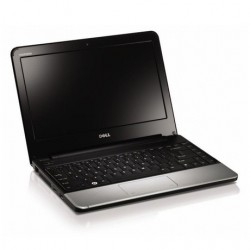 DELL Inspiron 11z Notebook