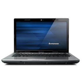 Lenovo Ideapad Z465 Laptop