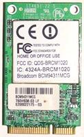BroadcomBCM94311T60H9381.jpg