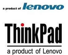 Download ThinkPad Bluetooth Win 7,Vista Driver, Software