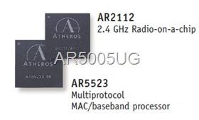 AR5005UGAR2112AR5523.jpg