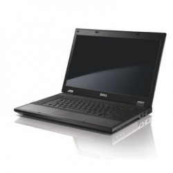 DELL LATITUDE E5410 NOTEBOOK MOBILE BROADBAND MANAGER DRIVER DOWNLOAD
