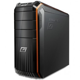 ACER PREDATOR G3100 Desktop PC