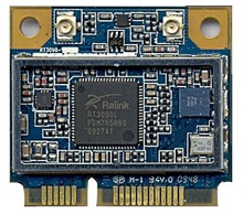 Ralink-RT3090BC4-Bluetooth-Module.jpg