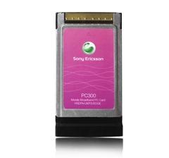 SonyEricssonPC300.jpg