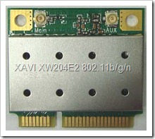 XAVI-XW204E2-Wireless-LAN-Module.jpg