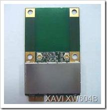 Xavi-XW604B.jpg
