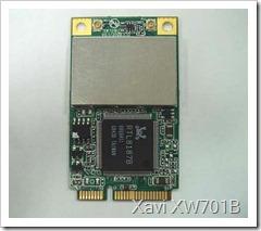 Xavi-XW701B-Module.jpg