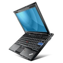 ThinkPad X201, X201i, X201s, X201si and X201 Tablet Wireless LAN