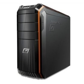 ACER PREDATOR G3610 Desktop PC